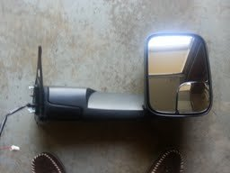 Cummins Tow Mirrors-0-4.jpeg