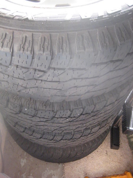6 lug tires and rims for sale-003.jpg