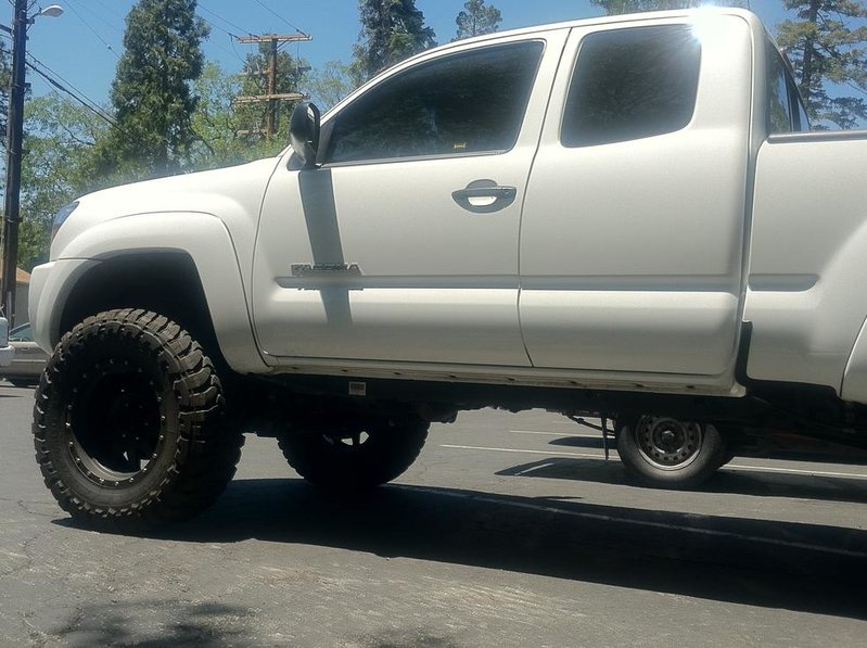 2011 tacoma t/x pro 4x4 for sale-008.jpg