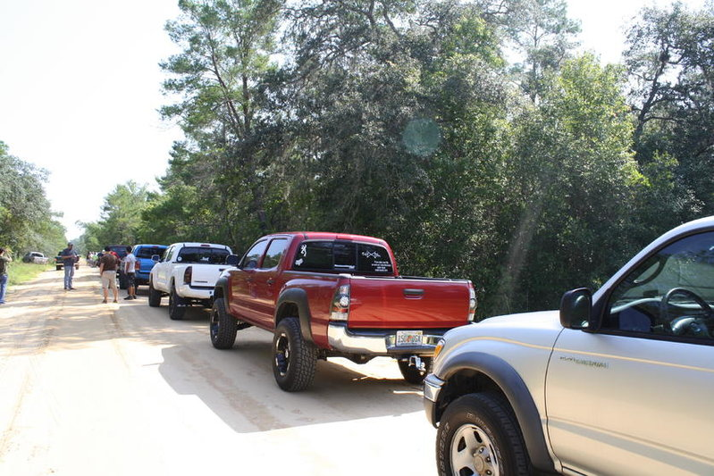 ocala forest meet 8/13/11 (pics)-009.jpg
