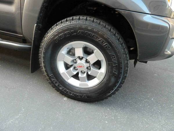 FS Tacoma/FJ Cruiser TRD Wheels Set of 4-00e0e_1tag3cnl099_600x450.jpg