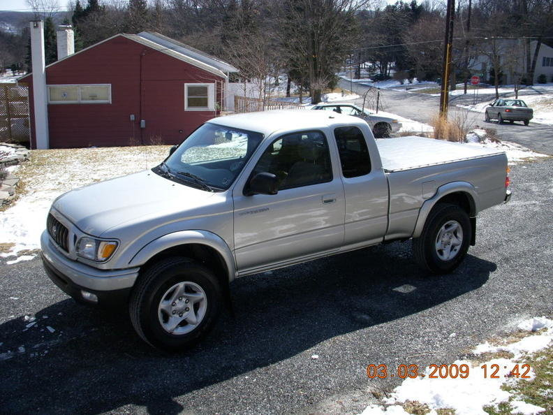 For Sale: '02 Tacoma Ext. Cab 4X4, 2.7L-02-tacoma.jpg