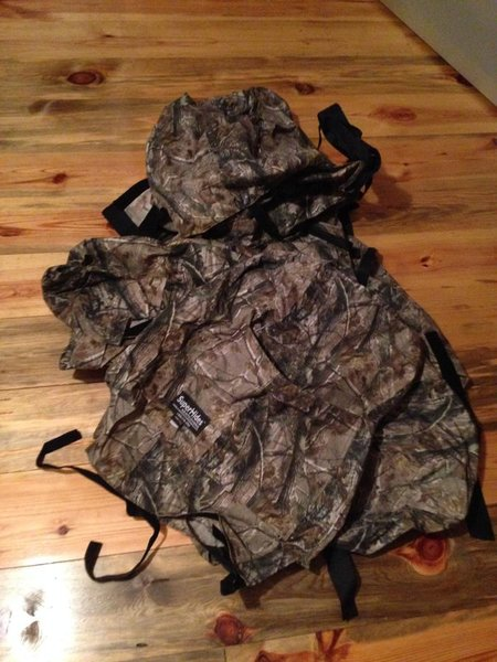 Camo Seat Covers For Sale Tacoma World