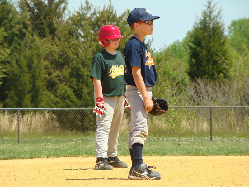 Little League Baseball ( kids brag page)-024.jpg