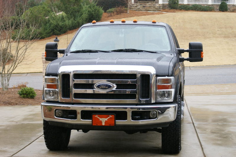 WTS or WTT 2008 Ford F250-030.jpg