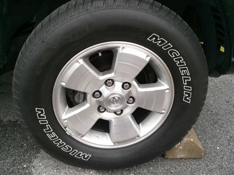 "Stock 17"" Wheels 05 & up Tacoma-0320131042.jpg"