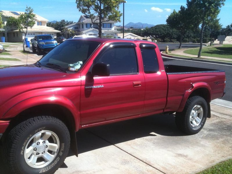 2004 Tacoma for sale in Hawaii-036.jpg