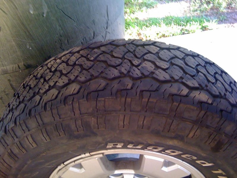 Stock Tires, Rims, & Mudflaps-038.jpg