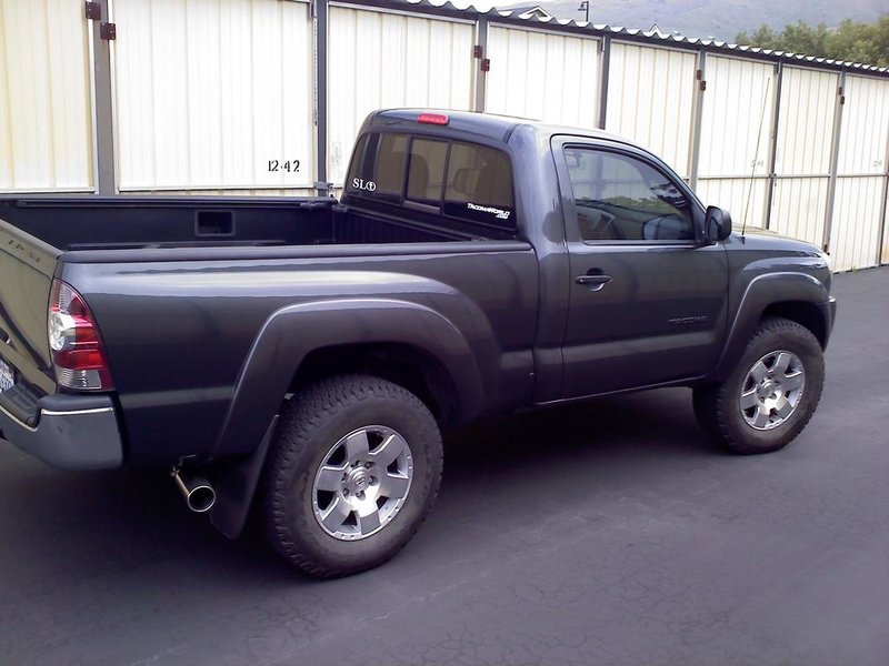 Thinking about selling my 4 cyl for a 4x4 4 cyl-0420011105.jpg