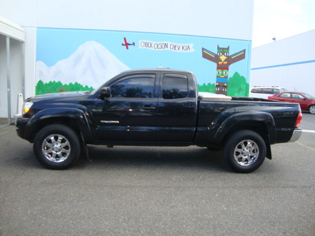Stock Black Taco. Ideas?-04652721_008.jpg