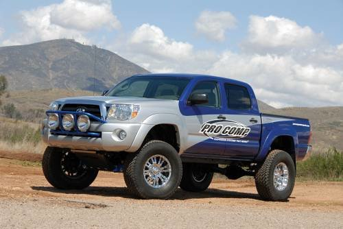 OFF-ROAD LIGHTS...give me your opinion-05-08_toyota_tacoma_6_inch_01.jpg
