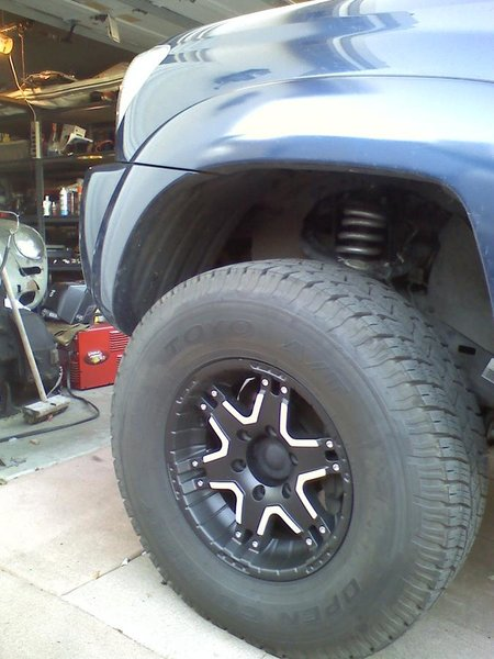 Wheels and Tires for sale.-0518001852.jpg