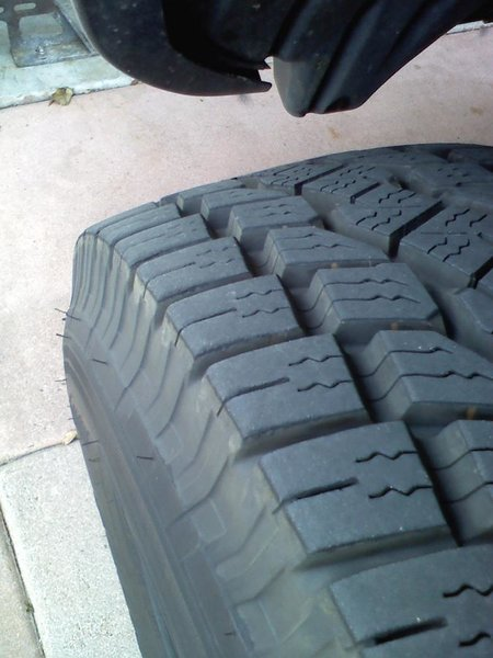 Wheels and Tires for sale.-0518001852a.jpg