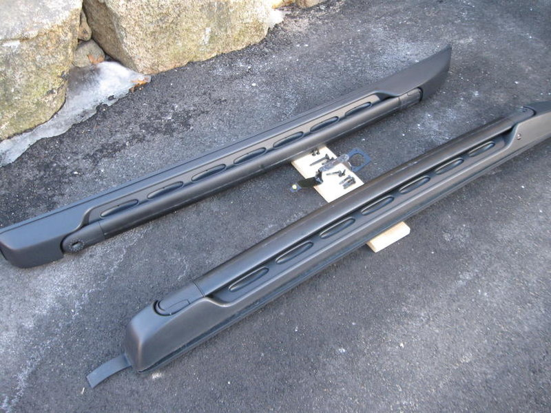 OEM Roof Rack - USED-059.jpg