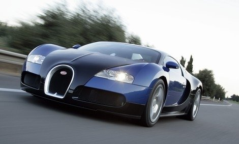 Most expensive car in the world??-060711010.jpg