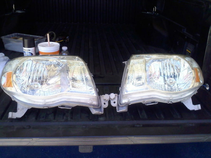 Headlights for sale-0620001329.jpg