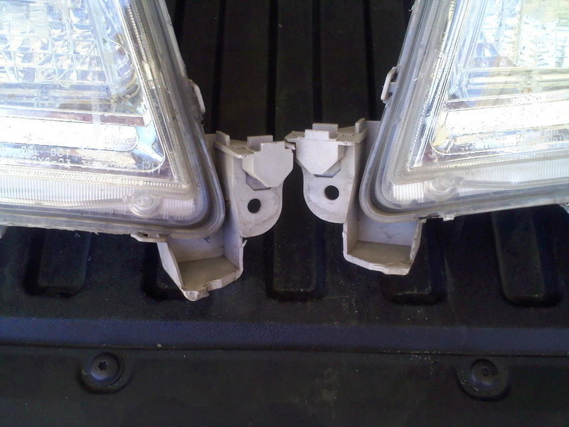 Headlights for sale-0620001329a.jpg