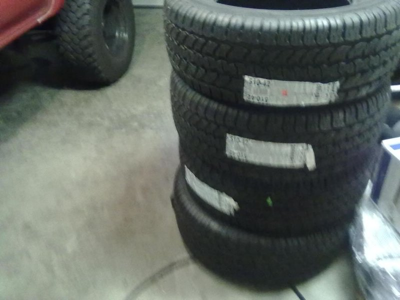 FS: Brand new 265/65/17 tires...-07232010317-1-.jpg