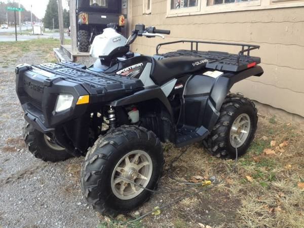 Lets see your quad / dirtbike-07sportsman.jpg