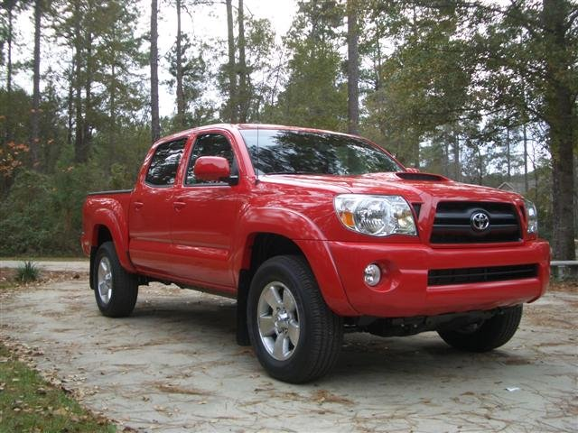 More Sport wheels FS-08-tacoma-008-small-.jpg