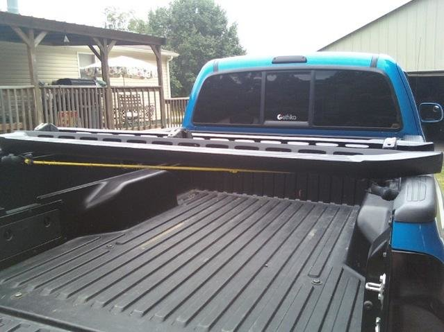 FS/Trade 2nd Gen running boards 4 Access Cab-0909001411.jpg