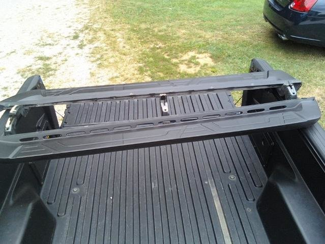 FS/Trade 2nd Gen running boards 4 Access Cab-0909001413.jpg