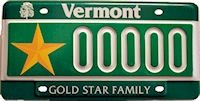 Military License Plates-0goldstarplate.jpg