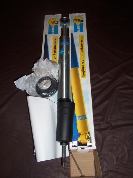 FS: New 5100 Bilstein shocks, front & back-100_0472.jpg