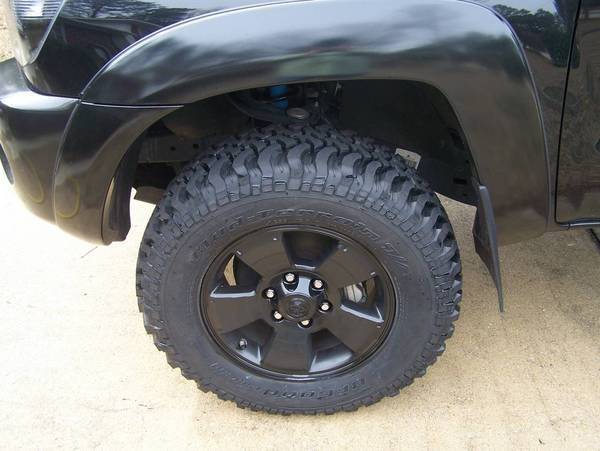 ordered the new tires today-100_0547.jpg