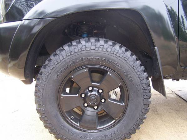 ordered the new tires today-100_0548.jpg