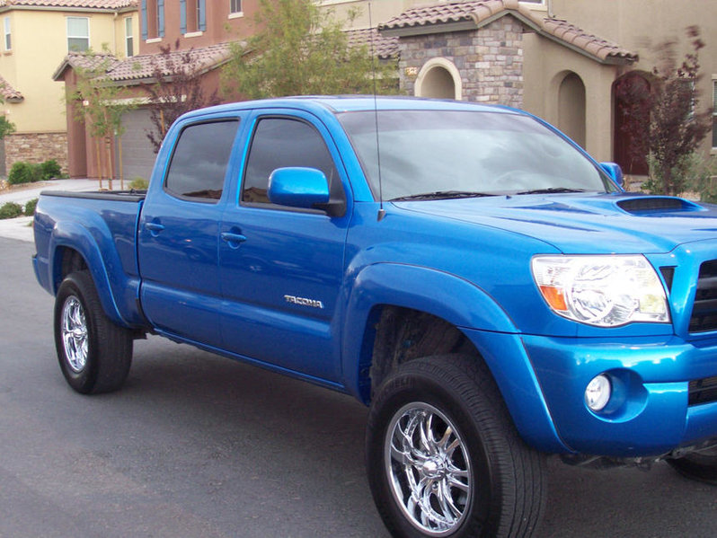 2007 Tacoma for sale-100_0634.jpg