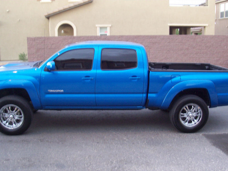 2007 Tacoma for sale-100_0636.jpg