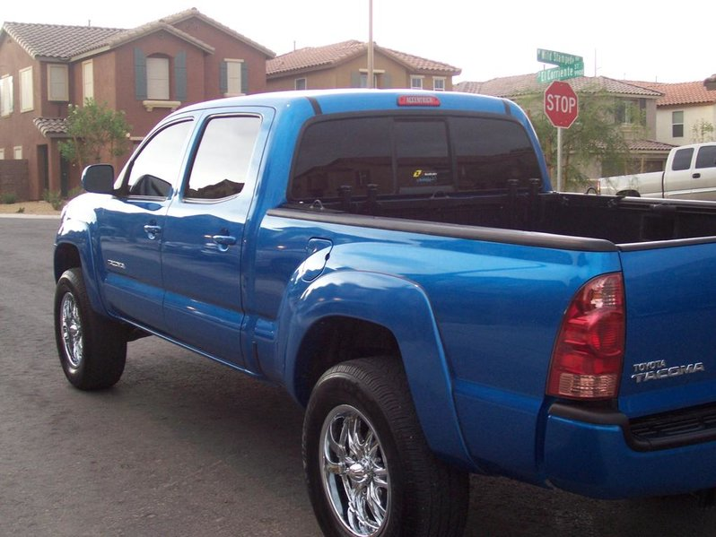 2007 Tacoma for sale-100_0638.jpg