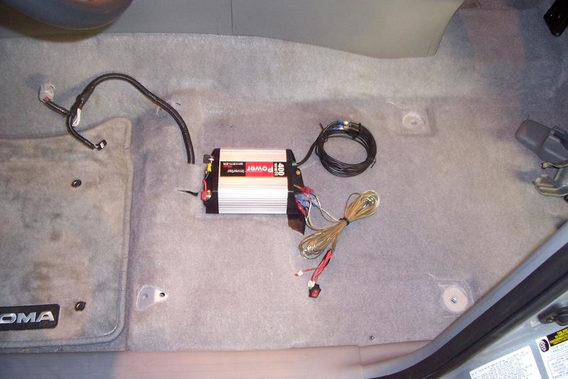 TRD Power Inverter-100_0946.jpg