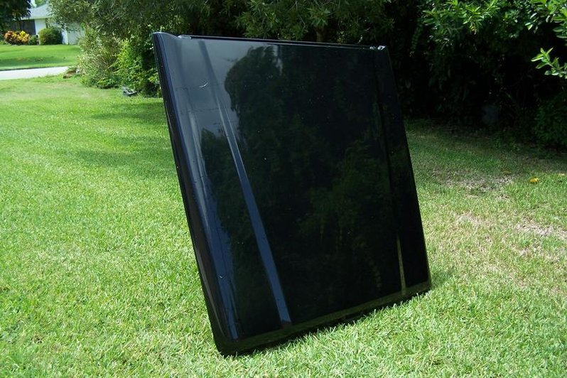 ARE LSII Fiberglass Tonnaeu Cover Black-100_2313.jpg