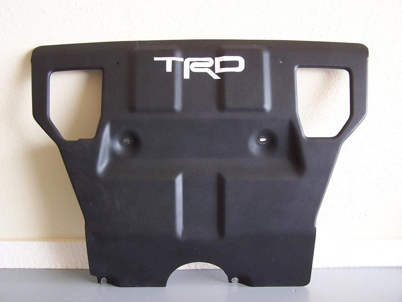 FS: TRD skid plate/truxedo bed cover-101_8080.jpg