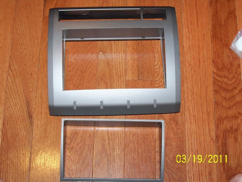 FS: Scosche Dash Kit for tacoma-103_0792.jpg