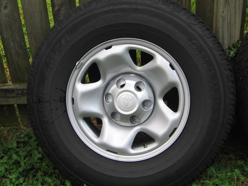 Stock Rims and Tires 0-110.jpg