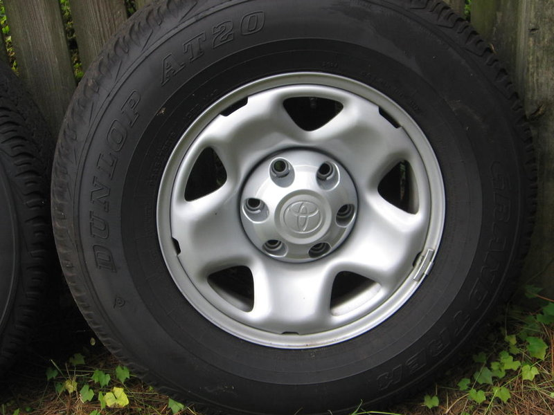 Stock Rims and Tires 0-113.jpg