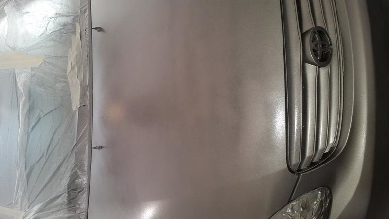 help with buffing after painting-1411578199147.jpg