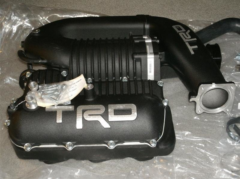 Forsale NEW TRD SUPERCHARGER-157-medium-.jpg