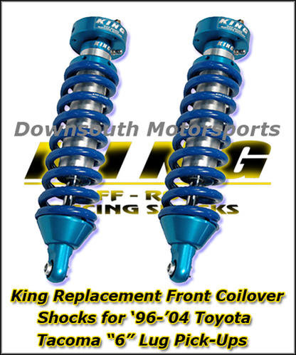 King Shocks For 1ST GEN Tacoma In Stock-1stgentacomaking.jpg