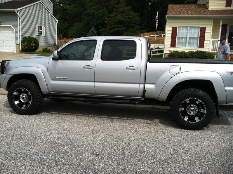 Leveling kit and tire size-2.jpg