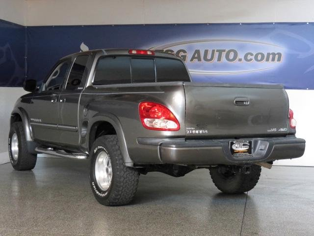 tundra owners thread-2005-tundra-limited-stepside-access-cab-4wd.1.jpg
