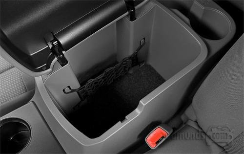 CENTER CONSOLE QUESTION?....-2010_toyota_tacoma_20328770-e.jpg