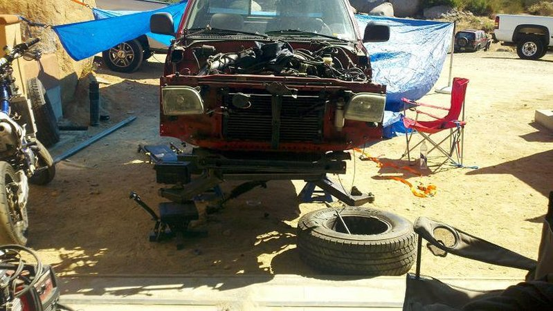 2002 tacoma race build-2011-08-07_16-00-18_667.jpg