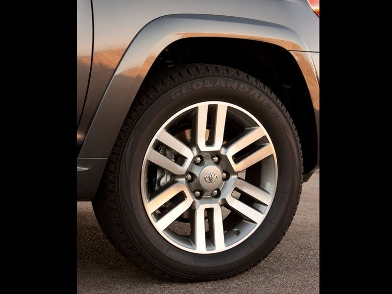20in Rims-2011-toyota-4runner-limited-20-inch-aluminum-alloy-wheels.jpg