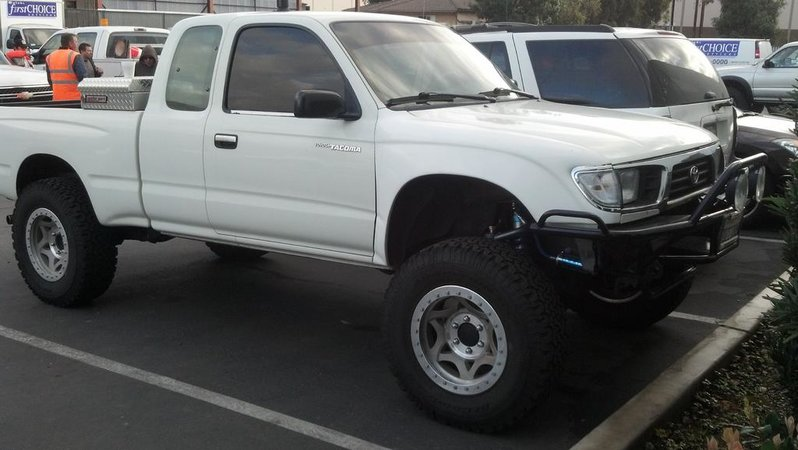 What is a good price for my taco 4x4 1996-2012-02-15_07-37-01_775.jpg
