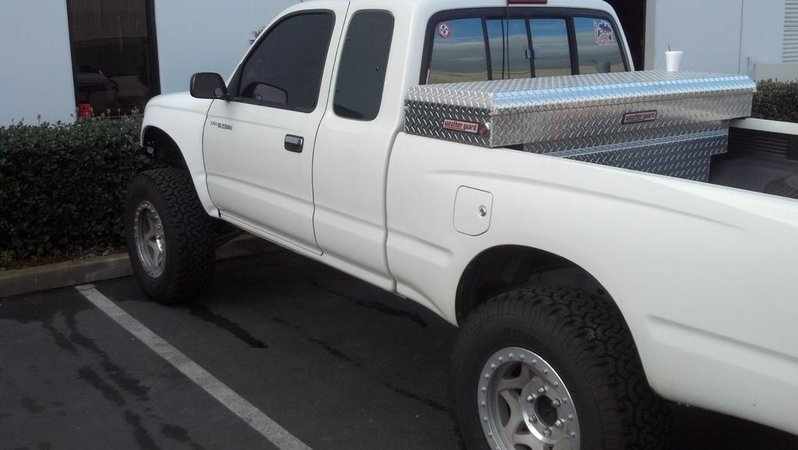 What is a good price for my taco 4x4 1996-2012-02-15_07-40-22_220.jpg