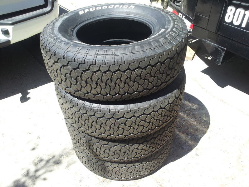 Brand New Tires for Sale-2012-06-20-15.30.37.jpg